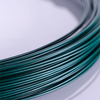 PVC Coated Galvanized Iron Wire