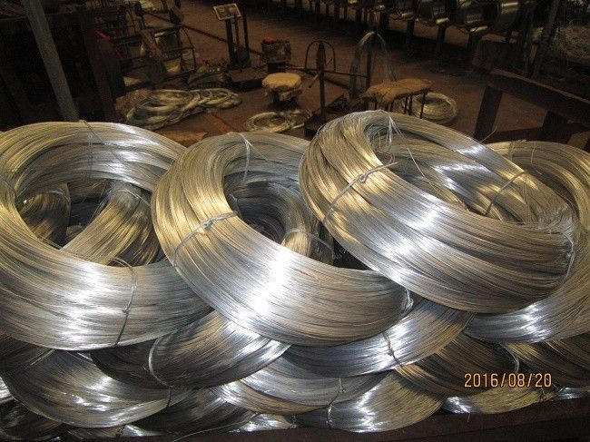 electro_galvanized_iron_wire